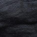 สี J044-Black