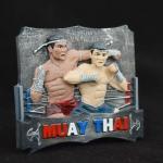 มวยไทย Muay Thai