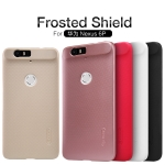 เคส Nexus 6P ของ Nillkin Super Frosted Shield Case