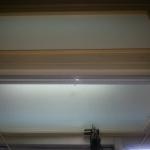 หลอดไฟ LED ขนาด 16W/ 220VAC ยาว 120cm