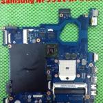 samsung-NP-350v4xAMD