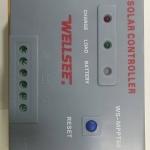 MPPT 40a 48v (WLS)