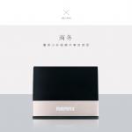 Remax USB Charger 5 USB Hub RU-U1 - Black สีดำ