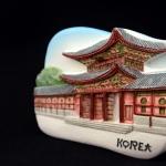 เกาหลี Korea