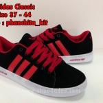 รองเท้า Adidas (size 37-44)