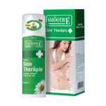 Smooth-E Skin Therapie