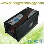 Pure Sine Wave Inverter (อินเวอร์เตอร์ PSW) 4000W