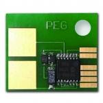 Chip Laser Lexmark 24017SR,34217HR,X340A11G,10S0150,310-5102