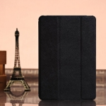 iPad mini 1/2 BELK Smart Protection Cover - สีดำ