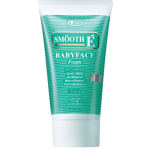Smooth-E Baby Face Foam