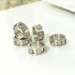 แหวนเฟืองไอฟาย