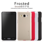 เคส Samsung Galaxy Grand Prime ของ Nillkin Super Frosted Shield Case
