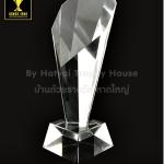 CY-213 ที่ระลึก/รางวัลคริสตัล Crystal Award & Premium