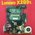 LenovoX200s