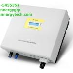 Inverter (หม้อแปลงไฟฟ้า) รุ่น GTI JSI-1500TL