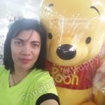 หมีพูห์32