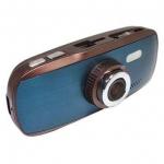 กล้องติดรถยนต์ รุ่น G1W/GS108 NT96650 Full HD