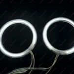 ไฟ CCFL วงแหวน ขนาด 90mm