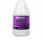 ผงหมึกเติม XEROX CT201609,CT201610 คอมพิวท์ (Refill Toner) 1 กิโลกรัม