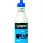 ผงหมึกเติม(Refill Toner) คอมพิวท์ For HP CE278A