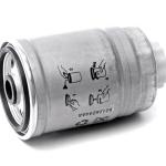 กรองโซล่า(กรองดีเซล) JEEP WRANGLER SAHARA(JK) CRD 2.8 / Fuel Filter, 52126244AA