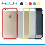 เคส iPhone 6 Plus ของ Rock Enchanting Series Bumper Case