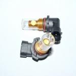 SMD 4 หลอด High Power หัวแก้ว 6W ขั้ว HB4