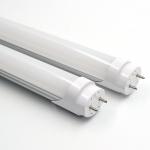 LED-T8 16W 220V 1300mm