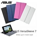VersaSleeve 7 for ASUS MeMO Pad