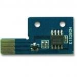 Chip Laser Color Fuji Xerox CT201261 (Cyan)