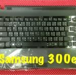 samsung300E
