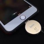 ►HocoDrive 64gb แฟรชไดรฟ์เก็บข้อมูลสำหรับ smartphone ทุกรุ่น ราคา 1390 ส่งฟรี ems