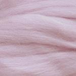 สี J050-Veil