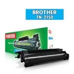 ตลับหมึกเลเซอร์ BROTHER TN-2130/2150/2125/360 FIGHTER (Toner Cartridge)