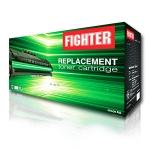 ตลับหมึกเลเซอร์ SAMSUNG CLP-M300A (Magenta) FIGHTER (Toner Cartridge)