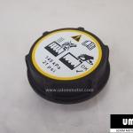 ฝาปิดหม้อน้ำ EVOQUE (อีโว้ค) / Radiator Cap, LR000243
