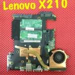 LenovoX210