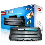 ตลับหมึกเลเซอร์ Samsung ML-1710D3,SCX-4100D3,SCX-4216D3 Compute (Toner Cartridge)