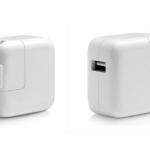 10W USB Power Adapter (อแดปเตอร์)