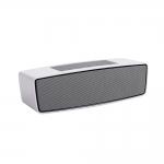 ลำโพงบลูทูธ bluetooth speaker SoundLink รุ่น S815 - White สีขาว ฟรี ไฟแอลอีดี dukdik