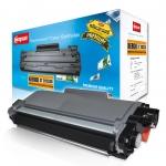 ตลับหมึกเลเซอร์(Toner Cartridge) คอมพิวท์ For Fuji Xerox CT202329, CT202330/ M225, P225, M265, P265
