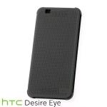 HTC Dot View Case for Desire Eye (ของแท้)