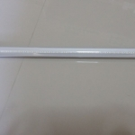 LED-T8 8W 220V 600mm TP(GLG)