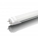LED-T8 9W 24V 600mm(SMS)