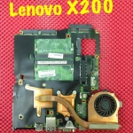 LenovoX200