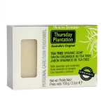 Thursday Plantation Tea Organic Soap