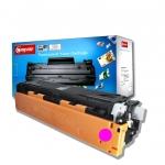ตลับหมึกเลเซอร์ Canon 331,431,531,731 Magenta Compute (Toner Cartridge)
