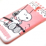 Vox Snoopy Case For Samsung Galaxy Mega 6.3