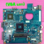 ACER-4750G ZGACER-4750GZG(VGAแยก)