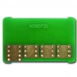 Chip Laser Fuji Xerox3435 (CWAA0762)